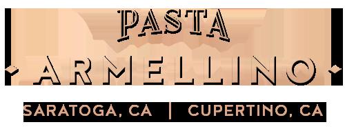 Pasta Armellino Logo