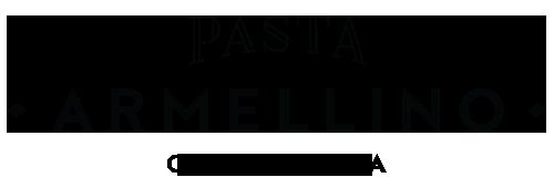 Pasta Armellino - Cupertino, CA