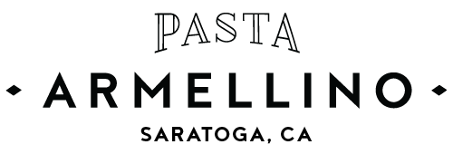 Pasta Armellino - Saratoga, CA